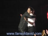 PDSTM-cook-hugs-david