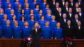 MoTab Choir (2)
