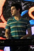 David Archuleta- Soundcheck- Giang Vo, Hanoi- 7-24-2011 (29)