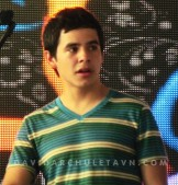 David Archuleta- Soundcheck- Giang Vo, Hanoi- 7-24-2011 (36)