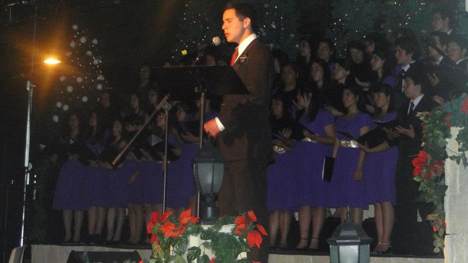 Christmas Devotional 12-8-2012 (11)