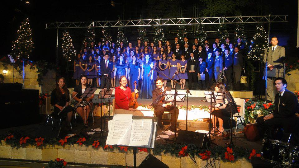Christmas Devotional 12-8-2012 (4)