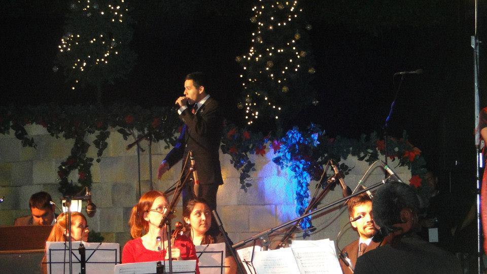 Christmas Devotional 12-8-2012 (7)