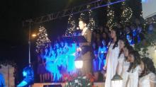 Christmas Devotional 12-8-2012 (8)