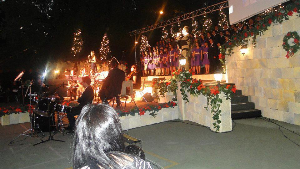 Christmas Devotional 12-8-2012 (9)