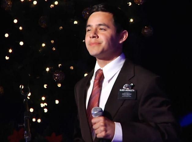 Christmas Devotional 12-8-2012- cr. HeyImMonse (10)