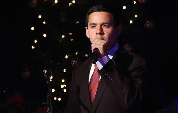 Christmas Devotional 12-8-2012- cr. HeyImMonse(4)