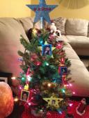 DA Christmas tree (1)