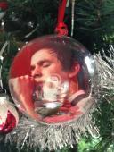 DA Christmas tree (2)