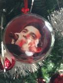 DA Christmas tree (3)