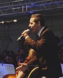 Christmas Devotional Musical - 10 Dec 2013 (6)