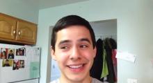 I'm still alive - vlog