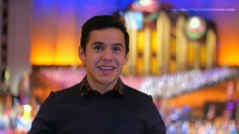 David Archuleta Reflects on Performing with the Mormon Tabernacle Choir (3)